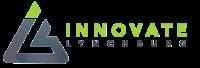 Innovate Lynchburg Logo