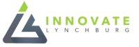 Innovate Lynchburg Logo