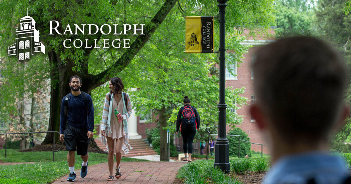 randolph_college