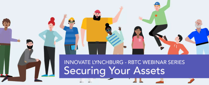 secure-assets
