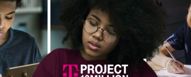 t-mobile-free-internet-project-10million