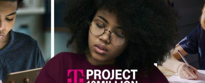 t-mobile-free-internet-project-10million
