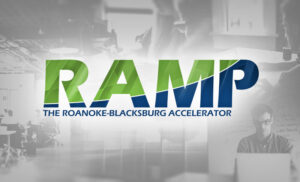 RAMP-business-accelerator_roanoke_RBTC