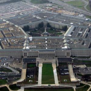 the-pentagon