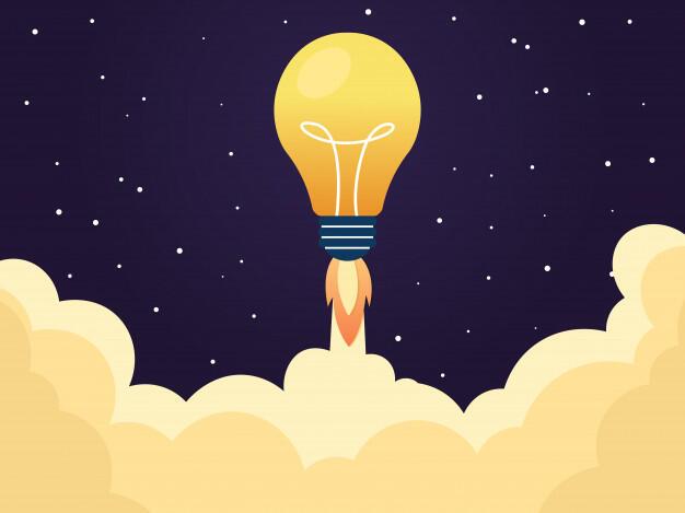 light-bulb-rocket-launch-idea-boost_65395-14