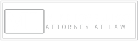 Mike-Lovell-logo2