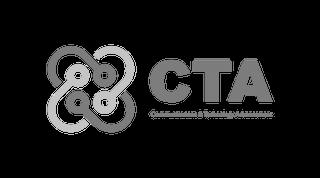 cta-logo-bw
