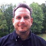 Larry Hatch, Jr.